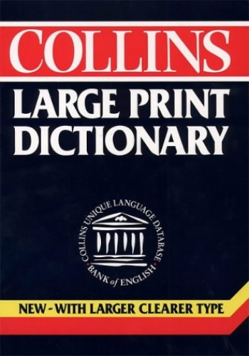 Collins Dictionary