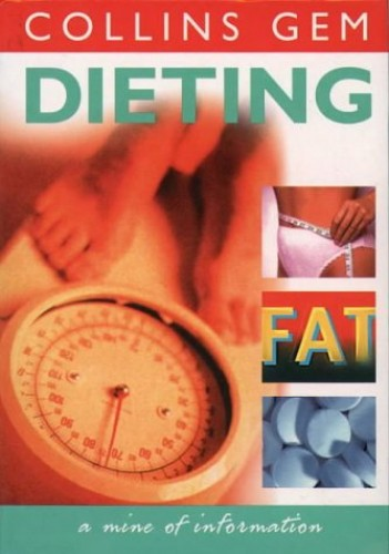 Dieting By Mary Clark