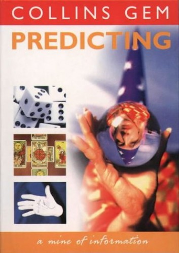 Predicting (Collins Gem) by The Diagram Group