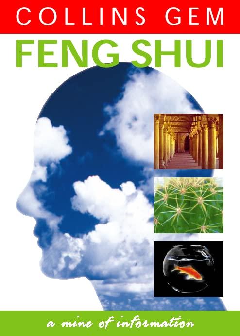 Feng Shui By Carol P. Shaw