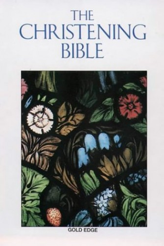 Bible By Illustrated by E.S. Hardy