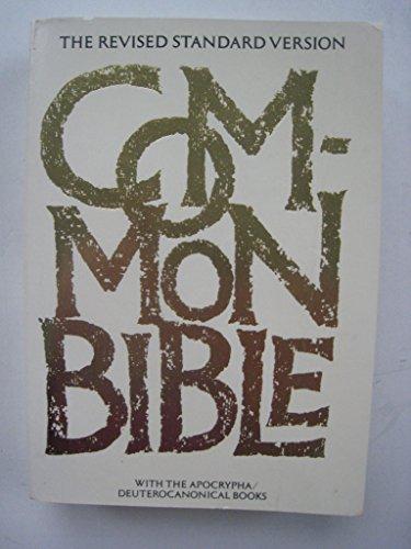 Bible By BIBLE