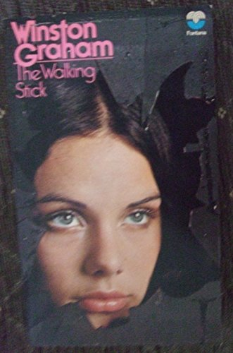 The walking stick By Winston Graham
