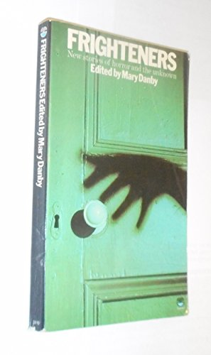 Frighteners By Mary Danby