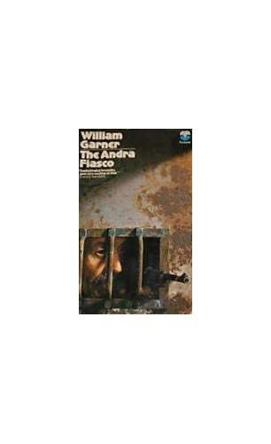 The Andra Fiasco by William Garner