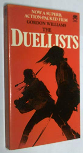 The Duellists by Gordon Williams