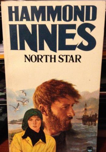 North Star By Hammond Innes