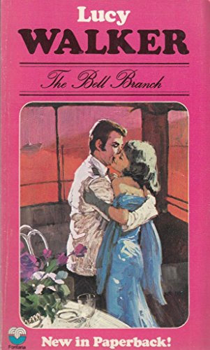 The bell branch By Lucy Walker