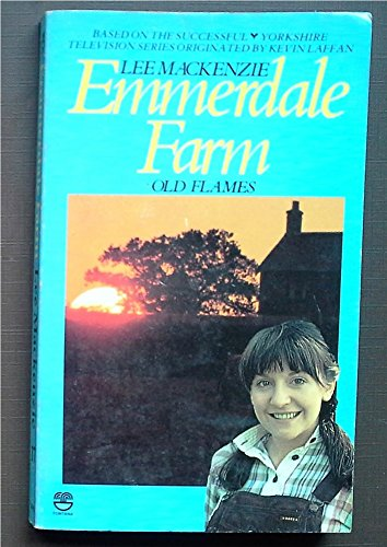 Emmerdale Farm By Lee MacKenzie