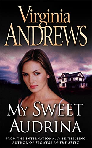 My Sweet Audrina By Virginia Andrews