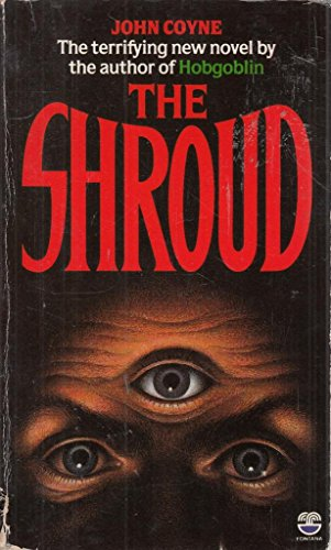 The Shroud By John Coyne