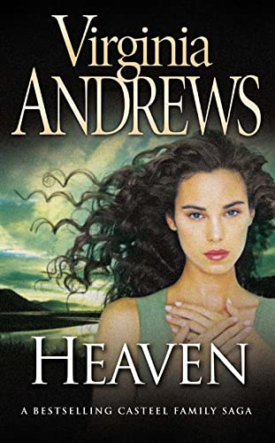 Heaven (Casteel Family 1) by Virginia Andrews