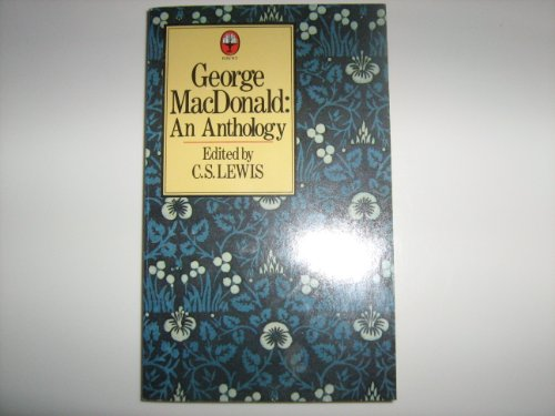 George MacDonald By George MacDonald
