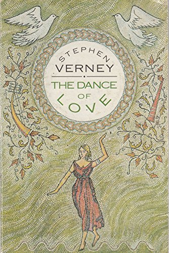 The Dance of Love By Stephen Verney