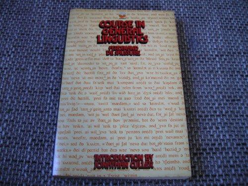 File:Saussure Ferdinand de Course in General Linguistics 195pdf
