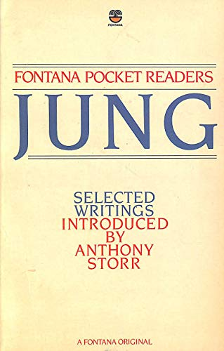 Selected Writings By C. G. Jung