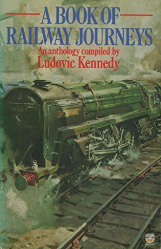 a literary analysis of the railway journey Introduction and main themelife is a perpetual journey into the unconscious regions of human mind, which brings up a new perspective each time an activity is stirredthe poem shows the poet sitting in a train heading towards a destination.