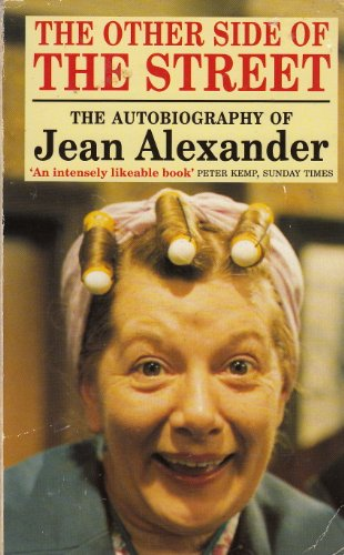 The Other Side of the Street By Jean Alexander
