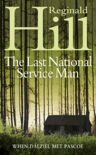 The Last National Service Man