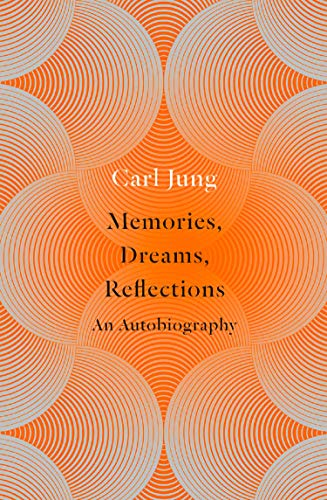 Memories, Dreams, Reflections (Flamingo) By C. G. Jung