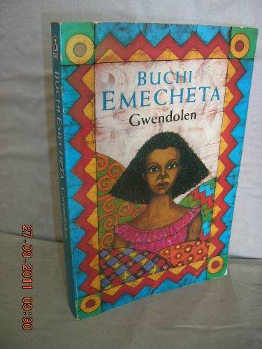 Gwendolen By Buchi Emecheta