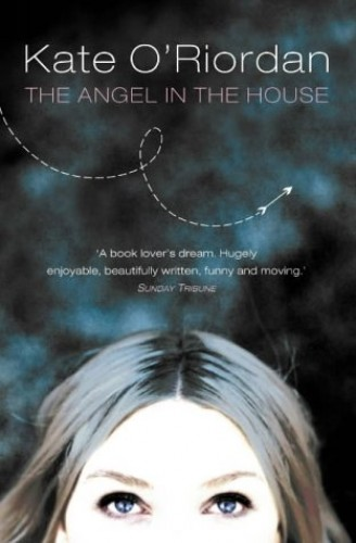 The Angel in the House By Kate O'Riordan