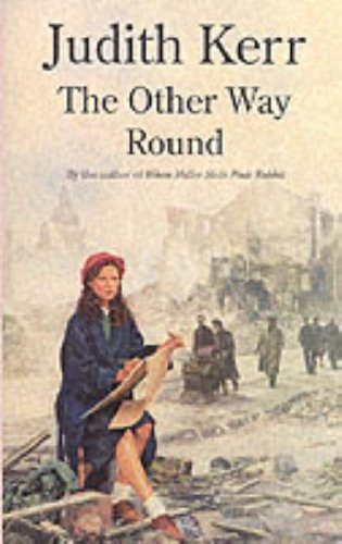 The Other Way Round By Judith Kerr