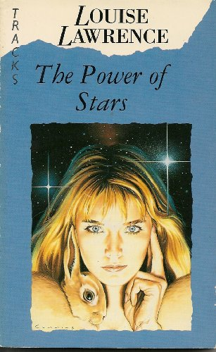 The-Power-of-Stars-Lions-Tracks-by-Lawrence-Louise-Paperback-Book-The-Cheap