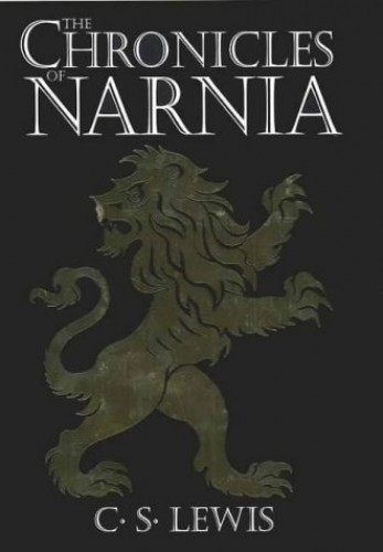 The Chronicles of Narnia (The Chronicles of Narnia) By C. S. Lewis