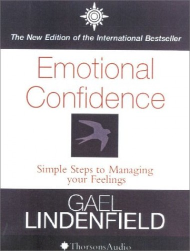 Emotional Confidence By Gael Lindenfield