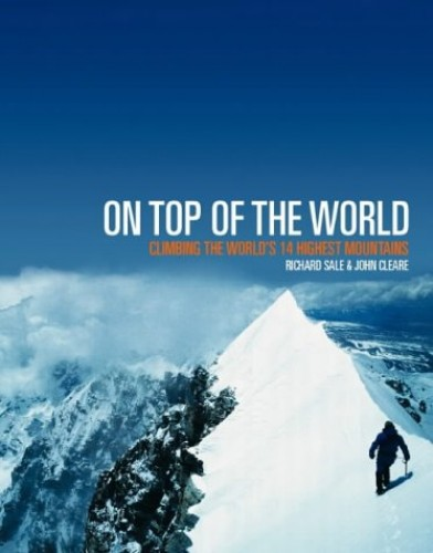 On Top of the World By Richard Sale