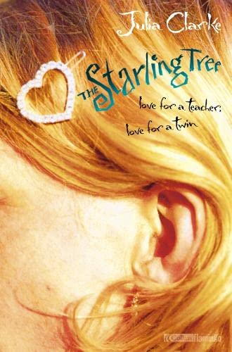 The Starling Tree By Julia Clarke