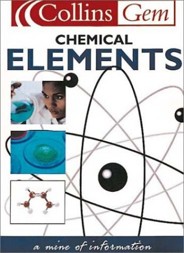 Chemical Elements by