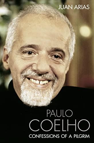 Paulo Coelho By Juan Arias