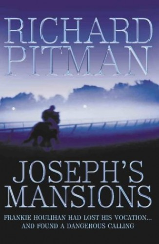 Joseph's Mansions By Richard Pitman