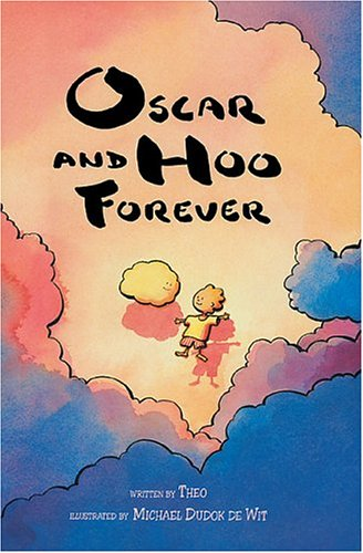Oscar and Hoo Forever By Theo