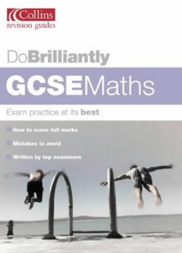 Do-Brilliantly-At-GCSE-Maths-Do-Brilliantly-at-by-Metcalf-Paul-0007148607