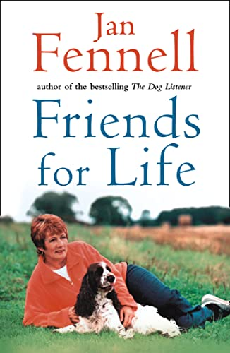Friends for Life By Jan Fennell
