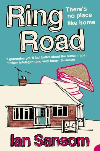 Ring Road By Ian Sansom