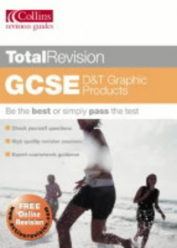 GCSE D and T By Ray Blockley