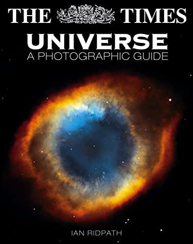"The ""Times"" Universe By Ian Ridpath"