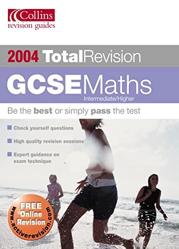 GCSE Maths By Paul Metcalf