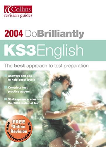 KS3 English By Alan Coleby