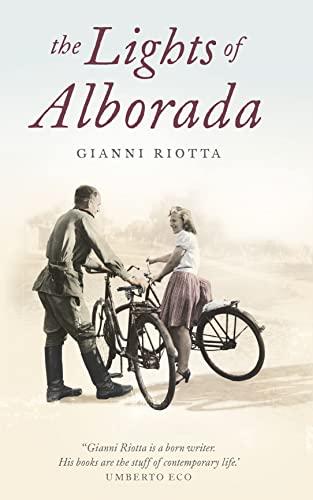 The Lights of Alborada By Gianni Riotta