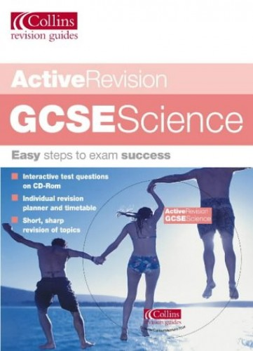 GCSE Science By Chris Sunley