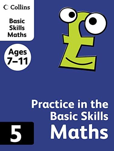 Maths By Derek Newton