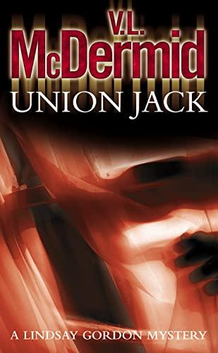 Union Jack By V. L. McDermid