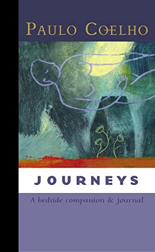 Journeys By Paulo Coelho
