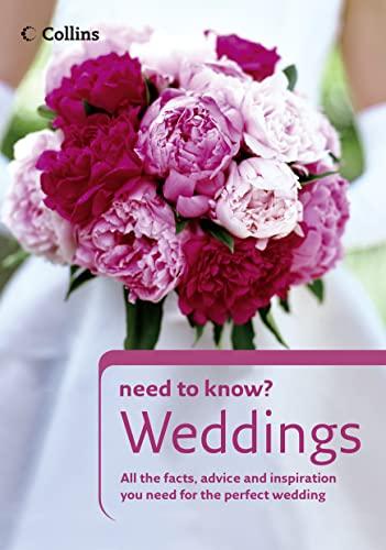 Weddings By Cathy Anne Howes