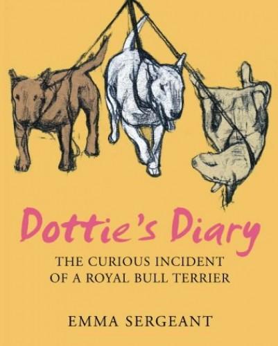 Dottie's Diary By Emma Sergeant